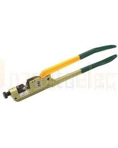 Toledo 302025 Cable Crimping Tool