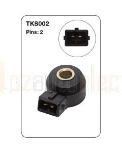 Tridon TKS002 2 Pins Knock Sensor