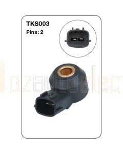 Tridon TKS003 2 Pins Knock Sensor