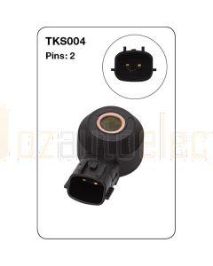 Tridon TKS004 2 Pin Knock Sensor