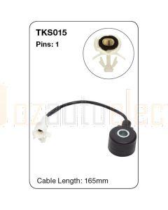Tridon TKS015 1 Pin Knock Sensor - 165mm