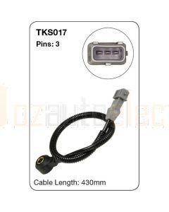Tridon TKS017 3 Pins Knock Sensor - 430mm