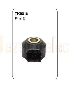 Tridon TKS018 2 Pin Knock Sensor