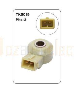 Tridon TKS019 2 Pin Knock Sensor