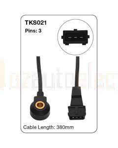 Tridon TKS021 3 Pins Knock Sensor - 380mm
