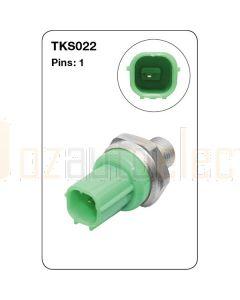Tridon TKS022 1 Pin Knock Sensor