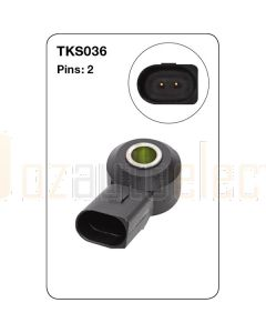 Tridon TKS036 2 Pins Knock Sensor