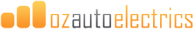 Auto Electrical Parts Supplied Worldwide | Ozautoelectrics.com