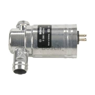 Bosch Idle Actuator