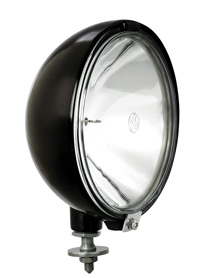 Hella Sealed Beam Driving Lamp