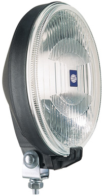 Hella Rallye 1000 Series Spread Beam Driving Light