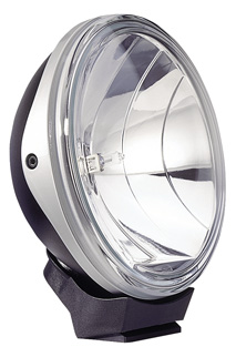 Hella Rallye FF 1000 Series Driving Lights