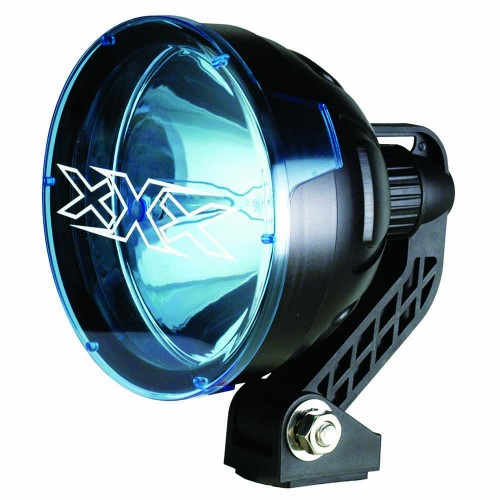 Triple X 145mm Driving Light