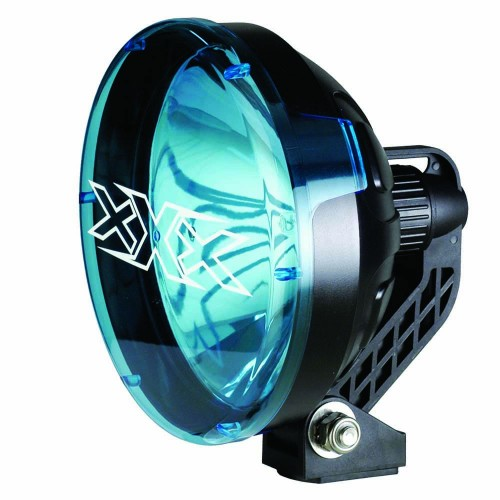 Triple X 180mm Driving Light