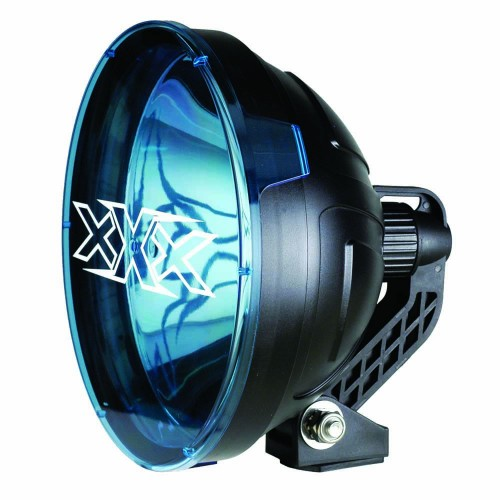 Triple X 220mm Driving Light