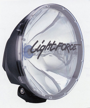 Lightforce 240 XGT 50W HID