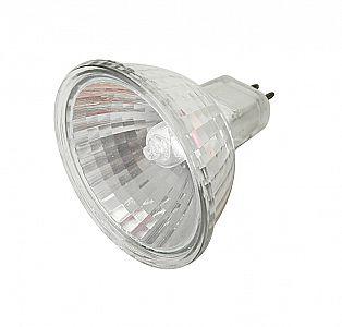 Hella Marine Deck Floodlamp Bulb