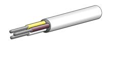 Multi Core Marine Cable