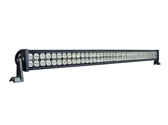 42 Inch Led Light Bars Supplied Nationwide Ozautoelectrics Com