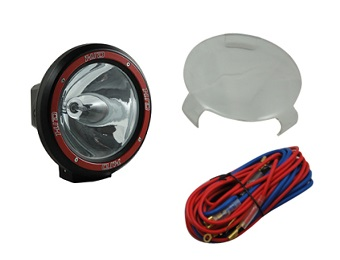 4inch Off Road HID Driving Light