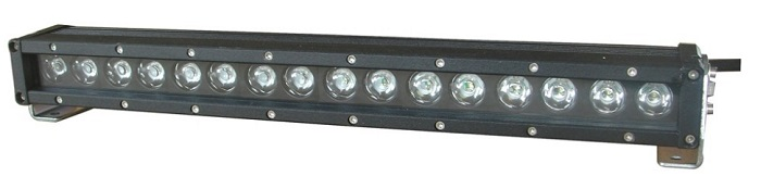 5W LED Light Bar