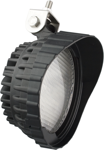 LED Autolamps LED Work Lamp
