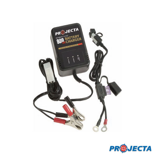 Projecta AC150 Car Battery Charger