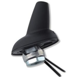 Aerpro Shark Fin Antenna