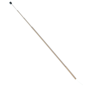 Replacement Antenna Mast