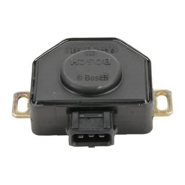 Bosch Engine Sensor