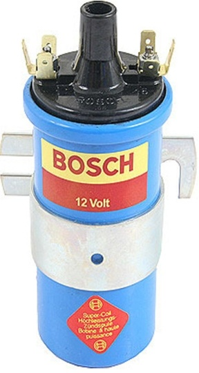 Bosch Ignition Coils Supplied Nationwide