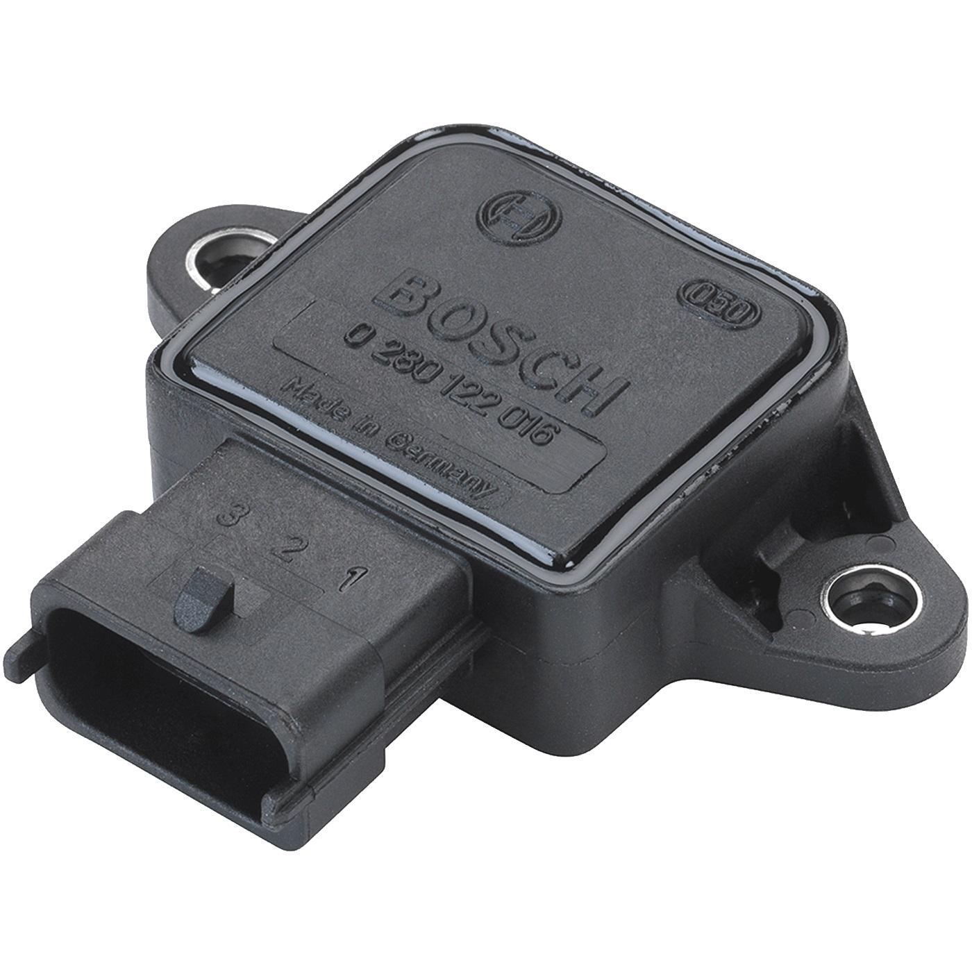 Bosch Position Sensor