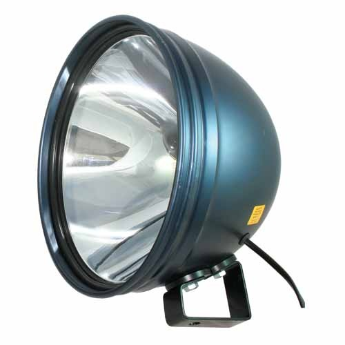 Powa Beam Roof Mounted Spotlight