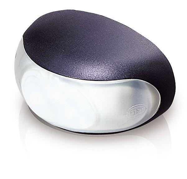 Hella Marine LED Surface Mount Courtesy Lamp