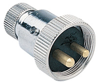 Hella Connector