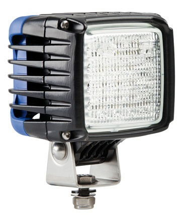 Hella LED Work Lamp