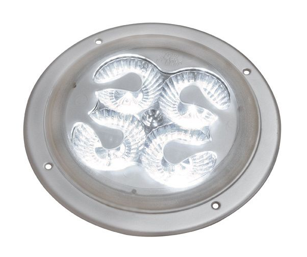 Hella Marine LED CargoLED