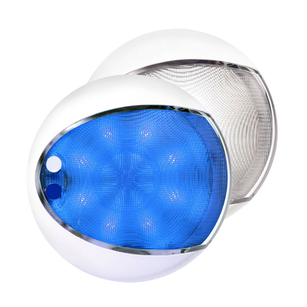 Hella Marine LED EuroLED