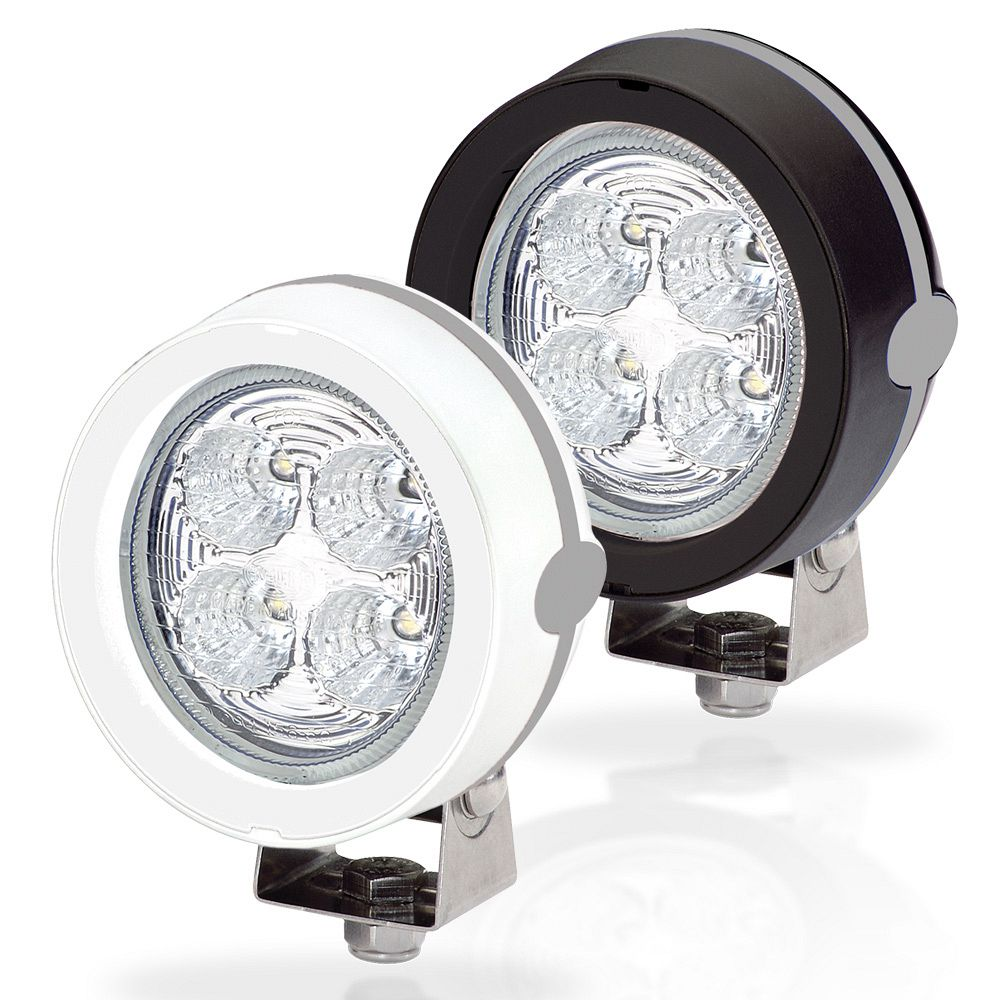 Hella Marine LED Floodlights