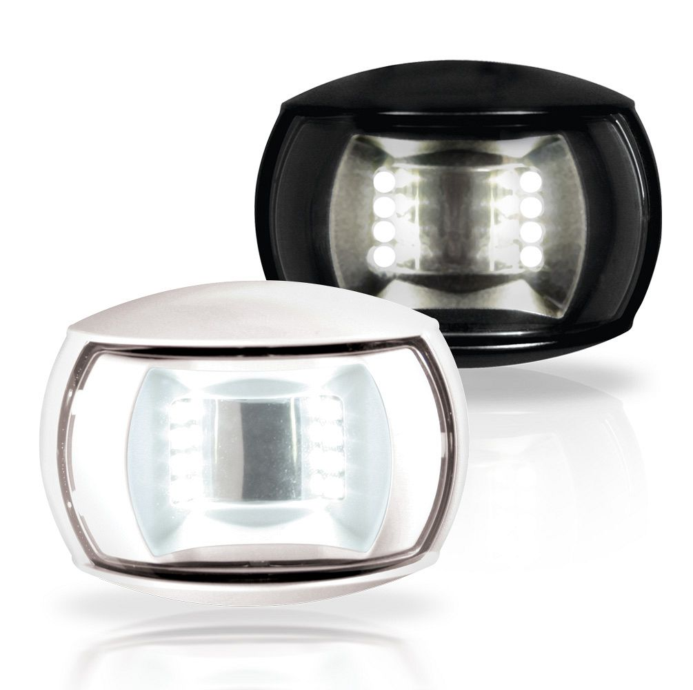 Hella Marine LED Stern Navigation Lamps