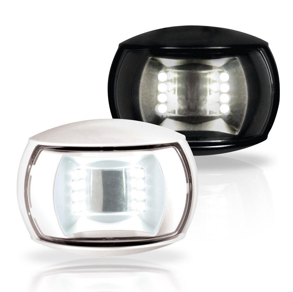 Hella Marine LED Stern Navigation Lamps