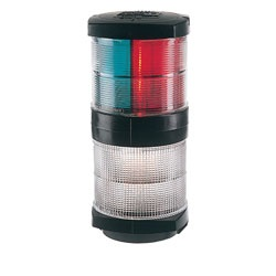 Hella Marine Tri Colour Navigation Lamp