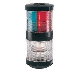Hella Marine Tri Colour Navigation Lamp