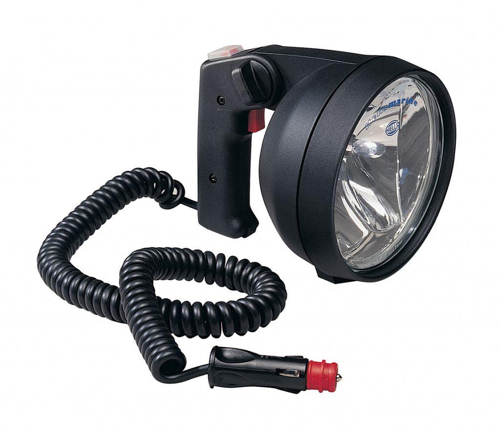 Hella Marine Search Light