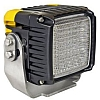 Mella Mining Power Beam 3000 Work Lamp