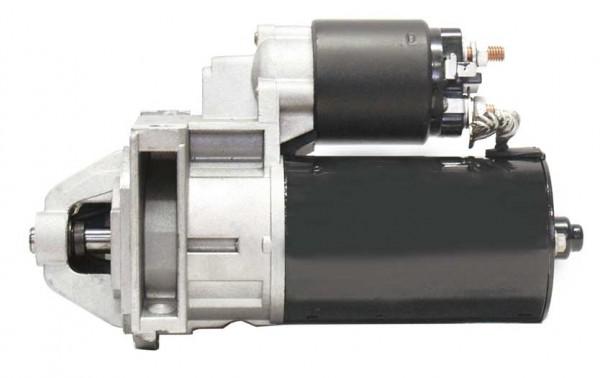 Holden Starter Motor