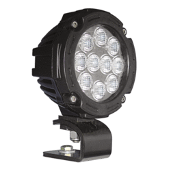 Narva LED Work Light