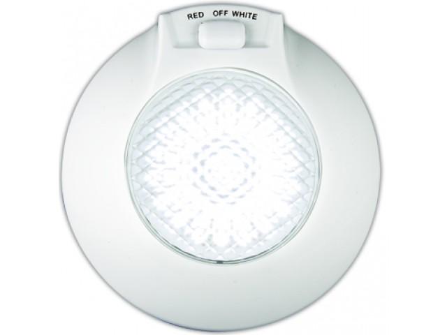 LED Autolamps Marine Interior Lamp