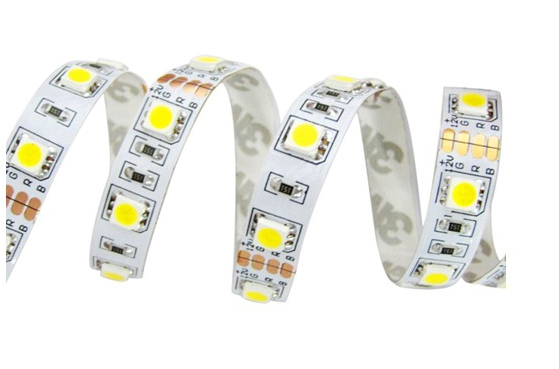 30cm LED Stip Light Flexible LED Strip Light ...  sc 1 st  Ozautoelectrics.com & LED Strip Lights Supplied Nationwide