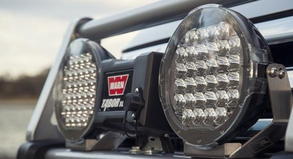 Lightforce LED Driving Lamps